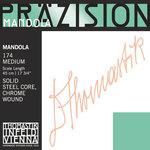Thomastik-Infeld Mandola-Saiten Satz mittel