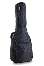 GEWA Gitarren Gig Bag Cross 30 Western
