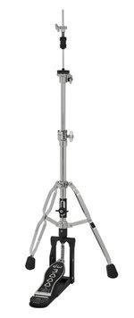 Drum Workshop HiHat Ständer 3000er Serie DWCP3500TA