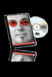 МЕРЧАНДА́ЙЗИНГ / DVD-ДИСК