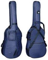 GEWA DOUBLE BASS GIG-BAG CLASSIC