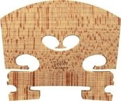 TELLER VIOLIN BRIDGE STANDARD