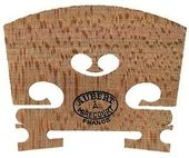 AUBERT VIOLIN BRIDGE GEIGENBAUSTEG