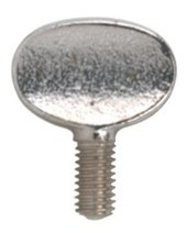 GEWA END PIN REPLACEMENT SCREW