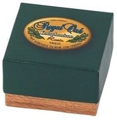 ROYAL OAK ROSIN STANDARD