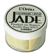 JADE DOUBLE BASS ROSIN
