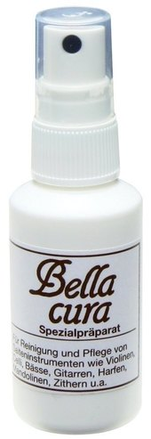BELLACURA CLEANER STANDARD