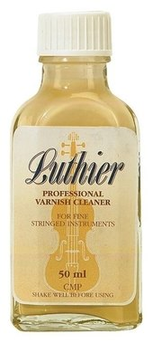 LUTHIER CLEANER