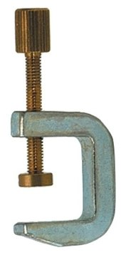 GEWA EDGE CLAMP