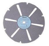 GEWA REPLACEMENT GRINDING WHEELS