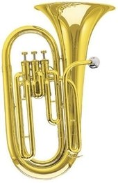 KING BB EUPHONIUM 623