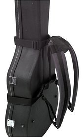 GEWA CASE CARRYING HARNESS