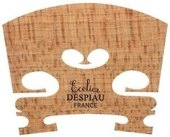 DESPIAU VIOLIN BRIDGE ECOLIER