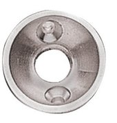 PARTSLAND BUSHING SHEET METAL