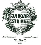 JARGAR STRINGS FOR VIOLIN