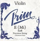 PRIM VIOLIN STRINGS STAINLESS STEEL