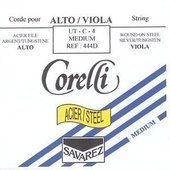 CORELLI STRINGS FOR VIOLA