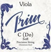 PRIM STRINGS FOR VIOLA STEEL STRINGS