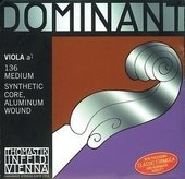 THOMASTIK-INFELD DOMINANT