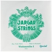 JARGAR STRINGS FOR CELLO