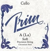 PRIM STRINGS FOR CELLO