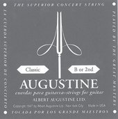 AUGUSTINE STRINGS FOR CLASSIC GUITAR CLASSIC LABEL
