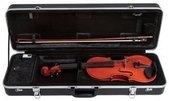 GEWA VIOLIN OUTFIT IDEALE/SCHOOL SET