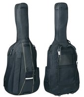 PURE GEWA DOUBLE BASS GIG-BAG CLASSIC BS 25
