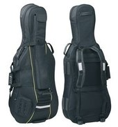 PURE GEWA CELLO GIG-BAG CLASSIC CS 25