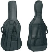 PURE GEWA CELLO GIG-BAG CLASSIC CS 01