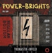 THOMASTIK INFELD  POWER BRIGHTS