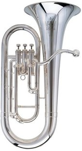 KING BB-EUPHONIUM 628