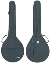 GEWA GIG BAG FOR BANJO CLASSIC
