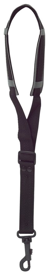 GEWA SAXOPHONE STRAP MODEL COMFORTABLE