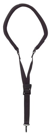 NEOTECH SAXOPHONE STRAP CLASSIC