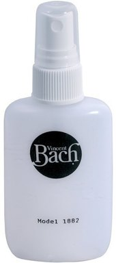 VINCENT BACH GREASE AND OIL SLIDE CREAM