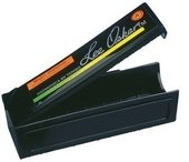 LEE OSKAR REPLACEMENTS FOR HARMONICAS
