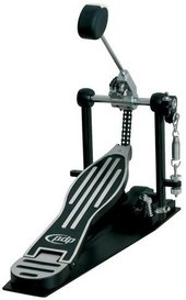 PDP BY DW PEDAL 600ER SERIE