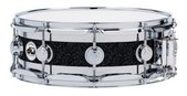DRUM WORKSHOP SNARE DRUM EDGE SERIES™ FINISH PLY