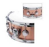 DRUM WORKSHOP SNARE STRAINER MAG™ THROW OFF