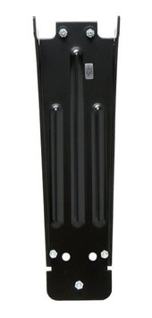 DRUM WORKSHOP HIHAT STAND ACCESSORY FOOT PLATE