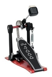 DRUM WORKSHOP PEDAL DE BOMBO SERIE 5000