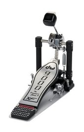 DRUM WORKSHOP PEDAL 9000 SERIES
