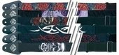 GEWA GUITAR STRAPS F&S TATTOO-EDITION