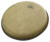 REMO PERCUSSION HEAD FIBERSKYN 3 BONGO