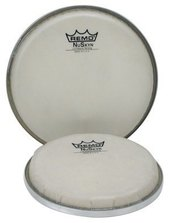 REMO PERCUSSION HEAD NUSKYN BONGO