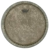 REMO PERCUSSION HEAD FIBERSKYN 3 CONGA