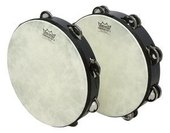 REMO WORLD PERCUSSION TAMBOURIN