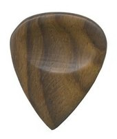 CLAYTON PICK EXOTIC & WOOD
