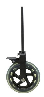 GLASSER DOUBLE BASS WHEEL